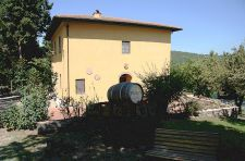 Chianti apartment vacation rentals